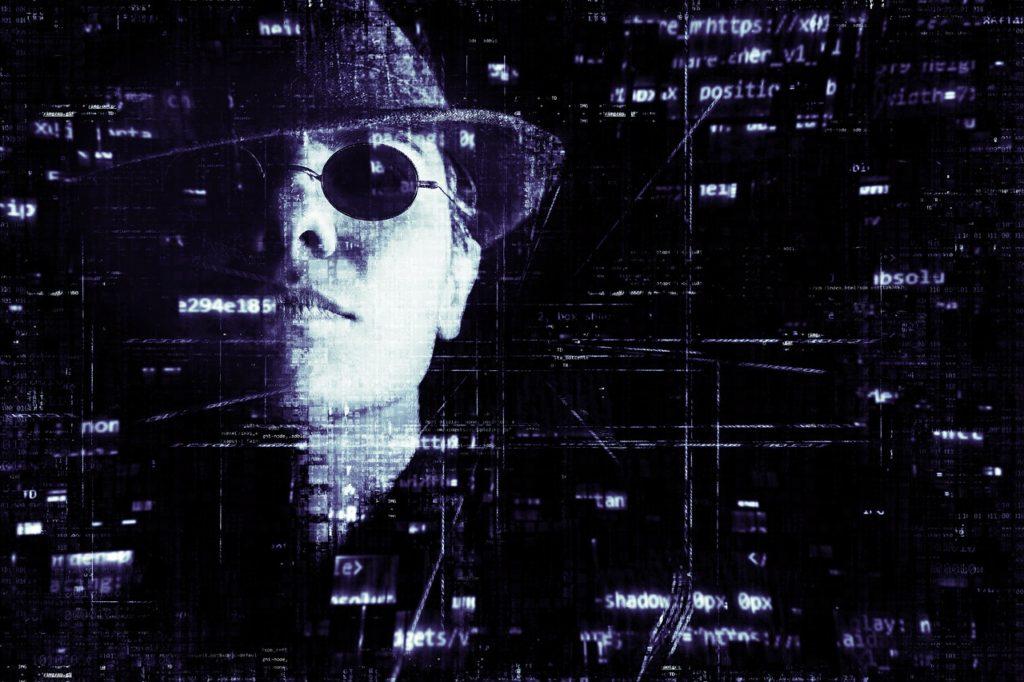 Protéger son ordinateur du piratage