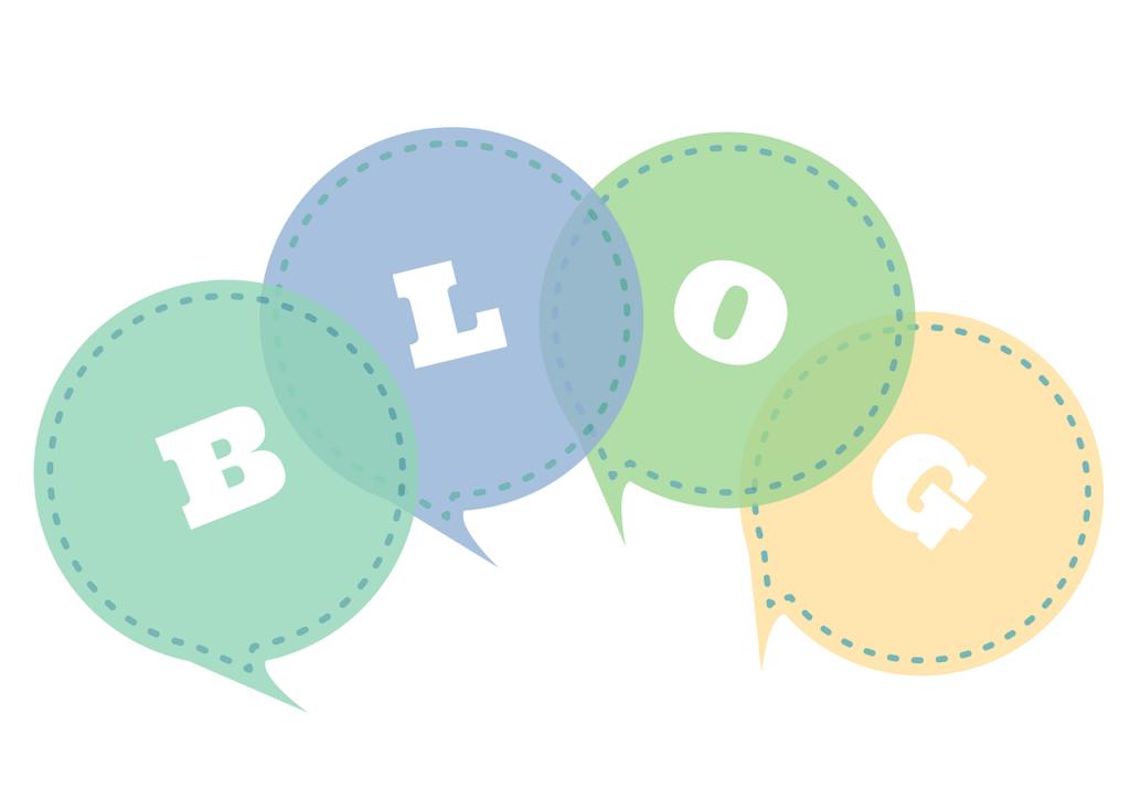 Comment tenir un blog professionnel